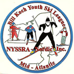Bill Koch Youth Ski League