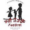 Registration is up on skireg.com for the Mid-Atlantic Bill Koch Festival