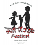 Registration is up on skireg.com for the Mid-Atlantic Bill Koch Festival